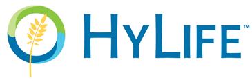 hylife-plant-automation